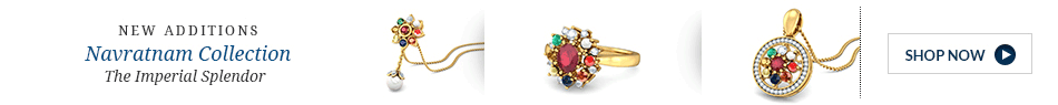Navaratnam Collection